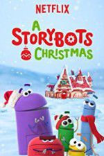 Watch A StoryBots Christmas Online Putlocker