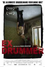 Watch Ex Drummer Online Putlocker