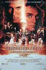 Watch Siegfried & Roy The Magic Box Online Putlocker