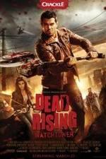 Watch Dead Rising Online Putlocker