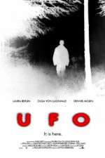 Watch UFO It Is Here Online 123movies