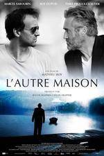 Watch L'autre maison Online 123movies