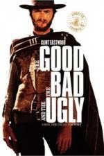 Watch The Good the Bad and the Ugly Online Putlocker