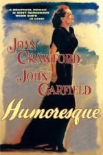 Watch Humoresque Online 123movies