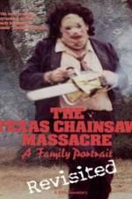 Watch Texas Chainsaw Massacre A Family Portrait Online 123movies
