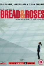 Watch Bread and Roses Online Putlocker
