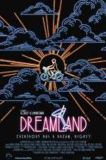 Watch Dreamland Online Putlocker