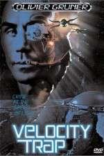 Watch Velocity Trap Online Putlocker