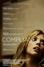 Watch Compliance Online Putlocker