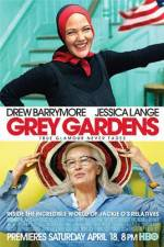 Watch Grey Gardens Online 123movies