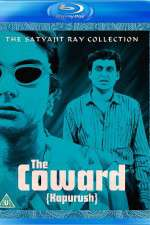 Watch Kapurush: The Coward Online 123movies