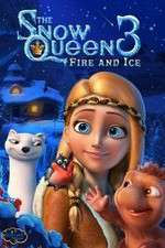 Watch The Snow Queen 3 Online 123movies