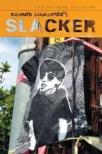 Watch Slacker Online Putlocker