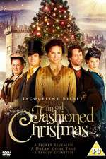 Watch An Old Fashioned Christmas Online 123movies