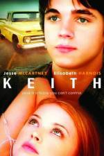 Watch Keith Online Putlocker