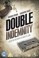Watch Double Indemnity Online 123movies