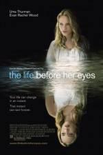 Watch The Life Before Her Eyes Online Putlocker