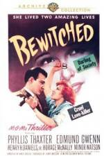 Watch Bewitched Online 123movies