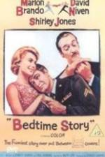 Watch Bedtime Story Online Putlocker
