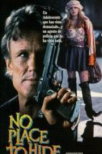 Watch No Place to Hide Online 123movies