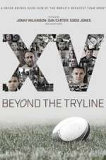Watch Beyond the Tryline Online 123movies