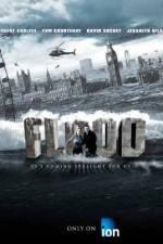 Watch Flood Online Putlocker