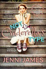 Watch Not Cinderella\'s Type Online Putlocker