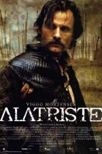 Watch Alatriste Online 123movies