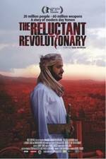 Watch The Reluctant Revolutionary Online Putlocker