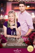 Watch Love at First Glance Online Putlocker