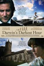 "Watch ""Nova"" Darwin's Darkest Hour Online Putlocker"