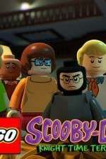 Watch LEGO Scooby-Doo! Knight Time Terror Online 123movies