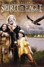Watch Spirit of the Eagle Online 123movies