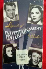 Watch Legends of Entertainment Video Online Putlocker