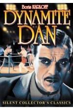 Watch Dynamite Dan Online Putlocker