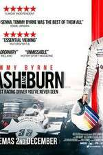 Watch Crash and Burn Online 123movies