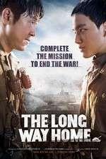 Watch The Long Way Home Online Putlocker