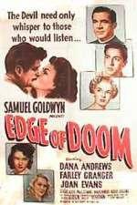 Watch Edge of Doom Online 123movies