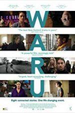Watch Waru Online Putlocker