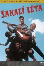Watch Sakali leta Online Putlocker