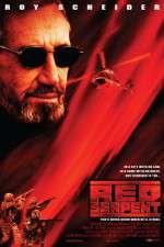 Watch Red Serpent Online 123movies
