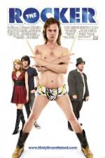Watch The Rocker Online Putlocker