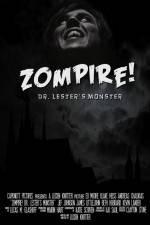 Watch Zompire Dr Lester's Monster Online Putlocker