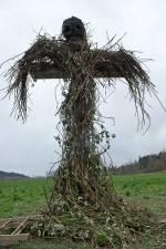Watch Scarecrow Online Putlocker