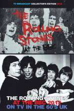 Watch The Rolling Stones at the BBC Online 123movies