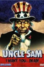 Watch Uncle Sam Online Putlocker