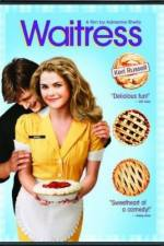 Watch Waitress Online Putlocker