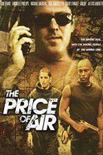 Watch The Price of Air Online Putlocker