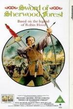 Watch Sword of Sherwood Forest Online 123movies