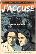 Watch J'accuse Online Putlocker